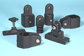 boat Top Hardware & Marine Products